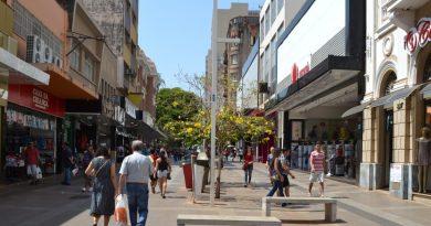 Micro e pequenos empresários de Ribeirão Preto movimentam a economia da cidade
