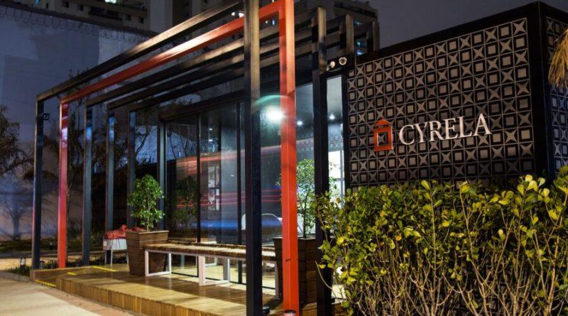 Cyrela anuncia plataforma de inovação Next Floor