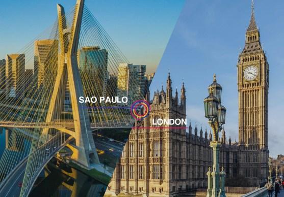 Fórum E-commerce Brasil 2020 reúne especialistas em uma edição global