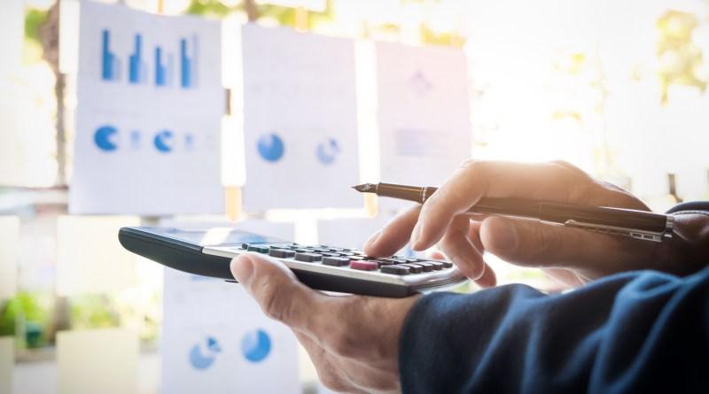 SELIC a 2%: Quais investimentos se tornam mais atrativos agora