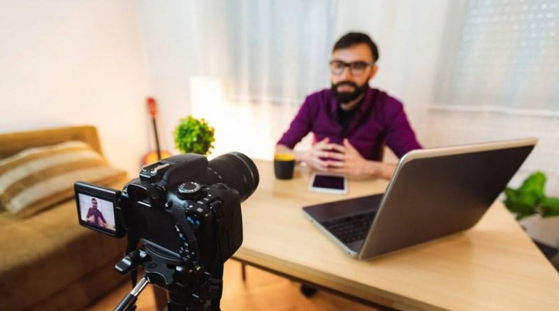 OLX disponibiliza recurso de vídeo para vendedores