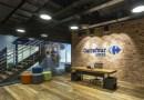 Banco Carrefour convida Startups