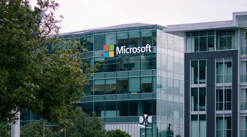 Microsoft anuncia Plano Mais Brasil que visa contribuir com o desenvolvimento econômico do país