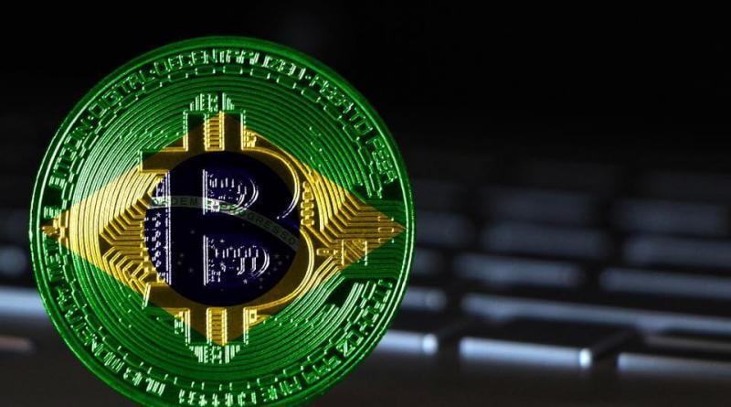 Brasil Bitcoin lança cartão para pagamento em criptomoeda, sem necessidade de recarga