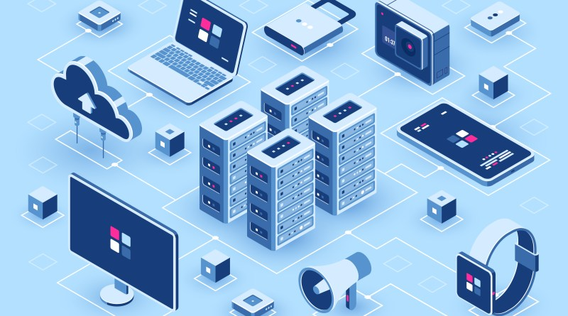Cada violação de dados no Brasil custou mais de R$ 5 milhões na média, diz IBM