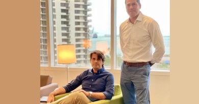 """Brasileiros desmistificam e lucram com o cobiçado e exclusivo mercado de """"built-to-suit net lease"""" nos EUA"""