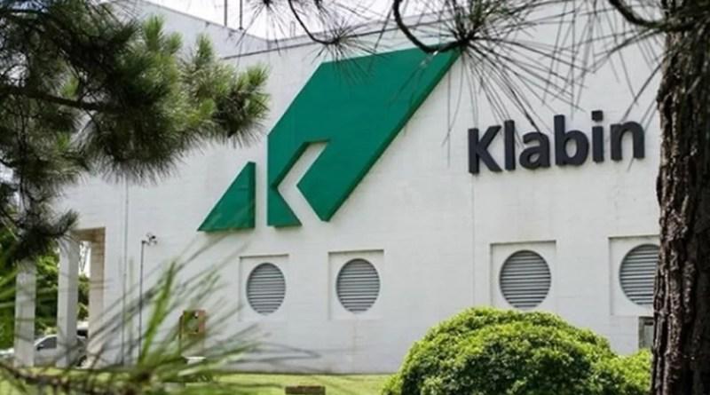 Klabin lança monitoramento inédito no Brasil para controle das operações florestais