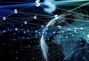 Embedded Finance: qual o impacto da novidade para o futuro do setor bancário?