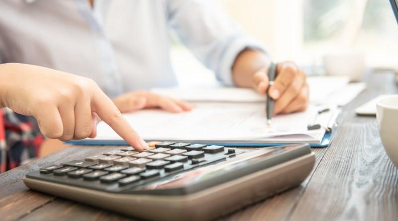 Copom decide taxa Selic na próxima semana