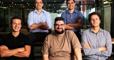 Redpoint dobra aposta e investe mais R$6 milhões no banco para condomínios