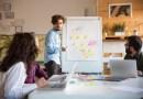 BNDES Garagem seleciona 25 startups de impacto socioambiental