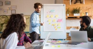 BNDES Garagem seleciona 20 negócios de impacto socioambiental em estágio de criação