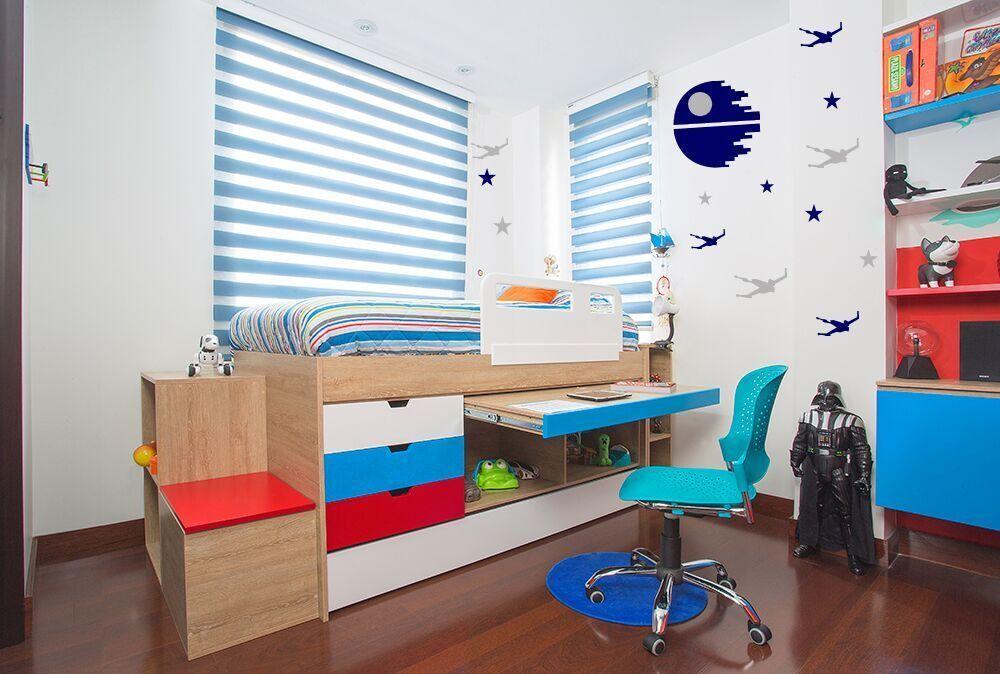 cuartos para niños y niñas personalizados de la mano de kiki diseñocuartos para niños y niñas personalizados de la mano de kiki diseño y decoración