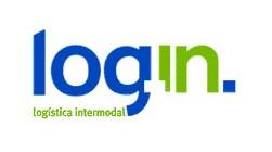 Login-Logistica