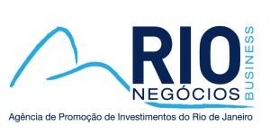 Rio_Negocios_LOGO.jpg
