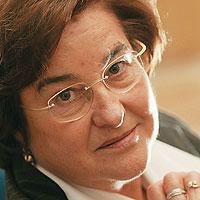 Dona Ruth Cardoso