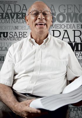 Marcelo Min