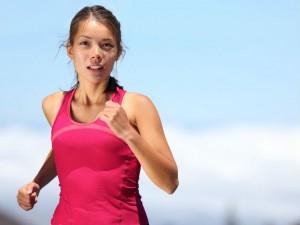 mujer-corriendo-mujer.linio_.com_.mx_