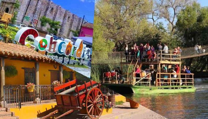 sinaloa tourism