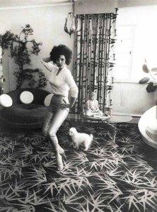 Diane Arbus © The state of Diane Arbus