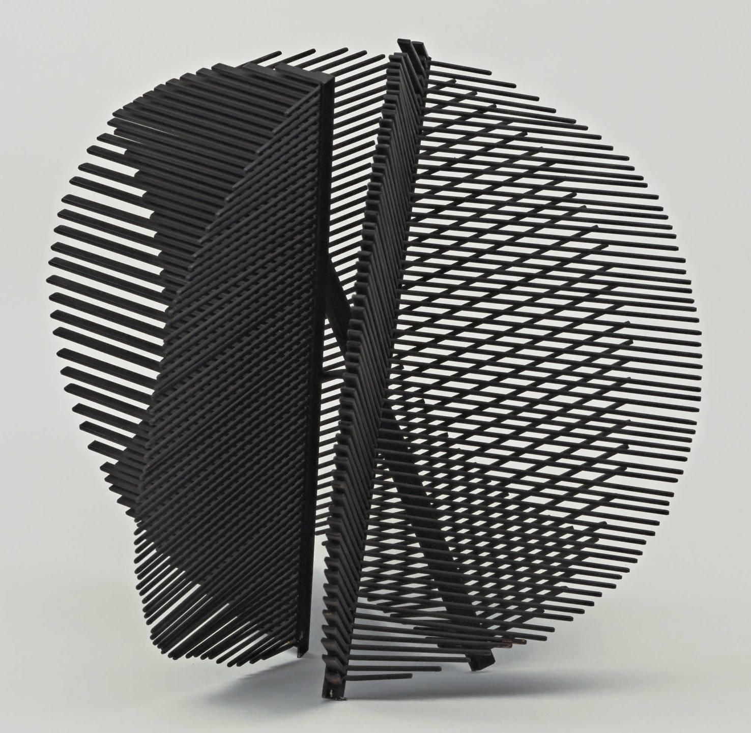 Gego. Sphere,1959. Colección MoMA
