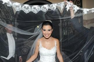 Michelle Courtois Belisario