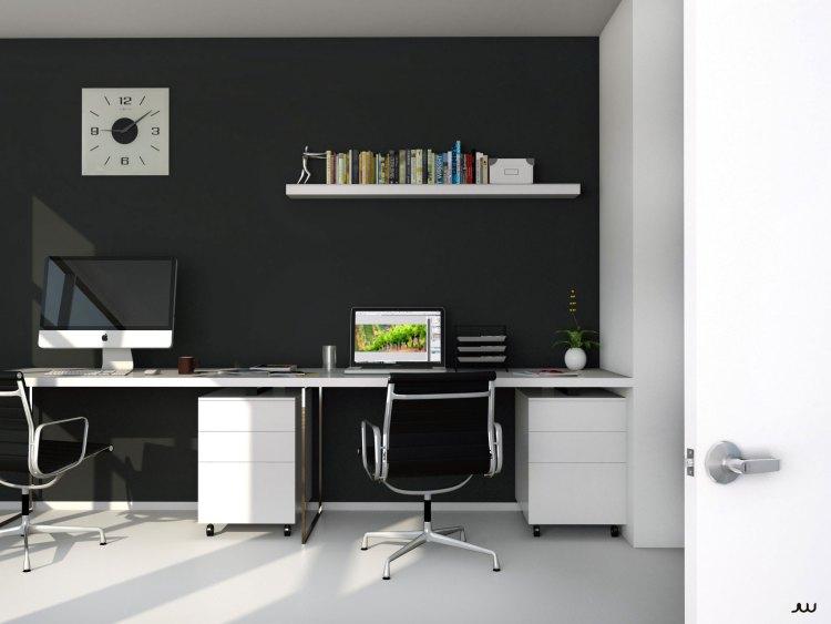 Oficinas_2015-(3)