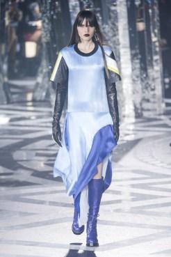 Loius-Vuitton_ful_W_F16_PA_010