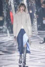 Loius-Vuitton_ful_W_F16_PA_013