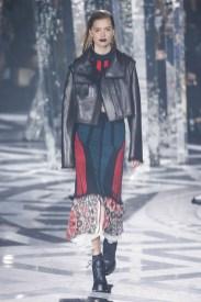 Loius-Vuitton_ful_W_F16_PA_021