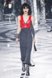 Loius-Vuitton_ful_W_F16_PA_034