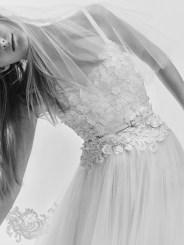 ELIE SAAB BRIDAL (18)
