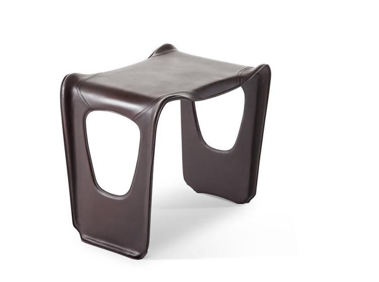 8 cassina_gueridon_side_table