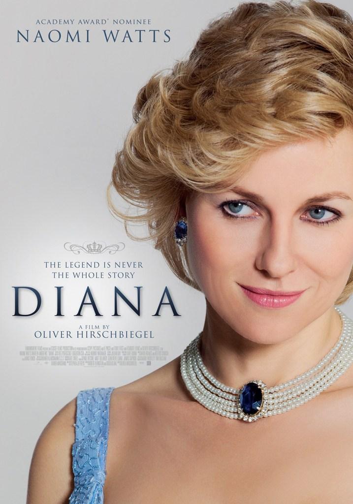 Diana-Poster-002