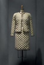 Haute Couture de Chanel