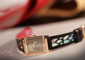 reloj-jaeger-lecoultre-3