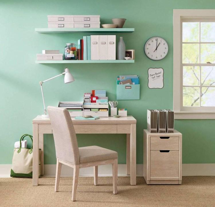 rincon-organizado-en-el-hogar