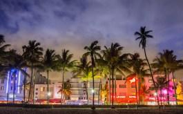 Miami-Beach-Rea