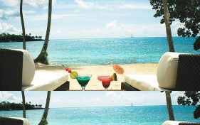 beach_-minitas3