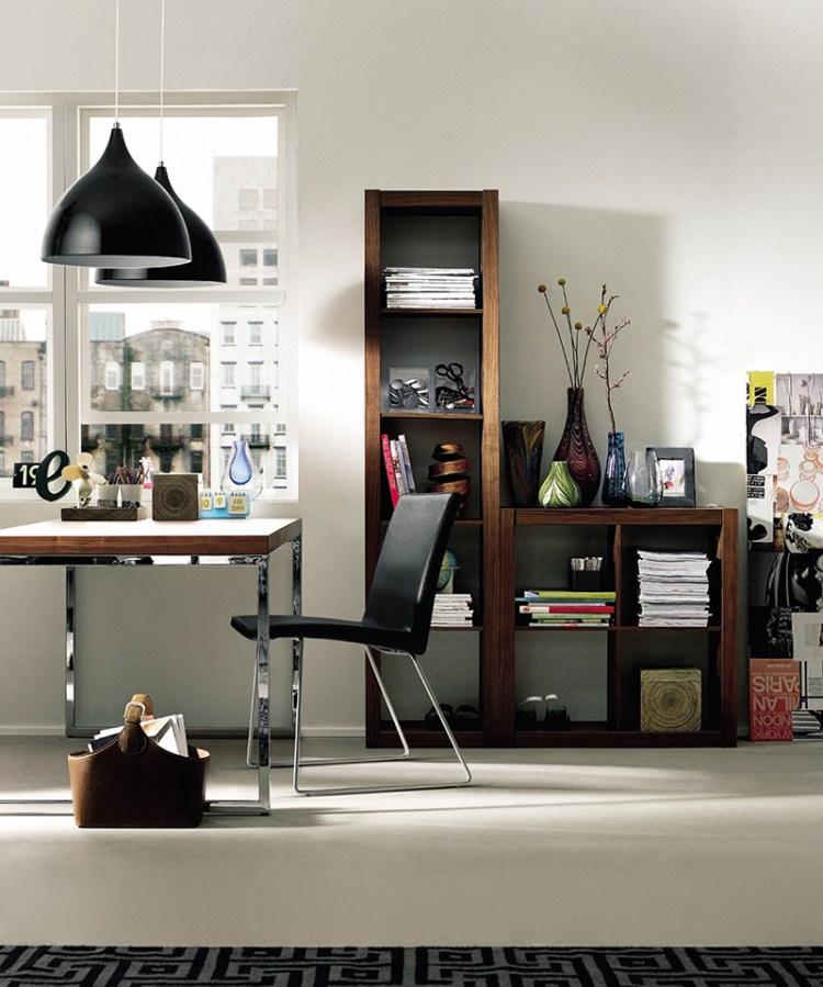 decorar-la-oficina-en-casa1