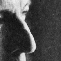Julio Ramón Ribeyro, el outsider