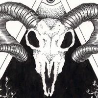 La invitación del Diablo