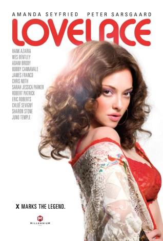 lovelace1