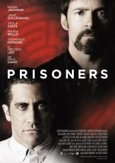 prisoners_ver9_xxlg