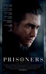prisoners_xlg