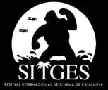 sitges_imagen