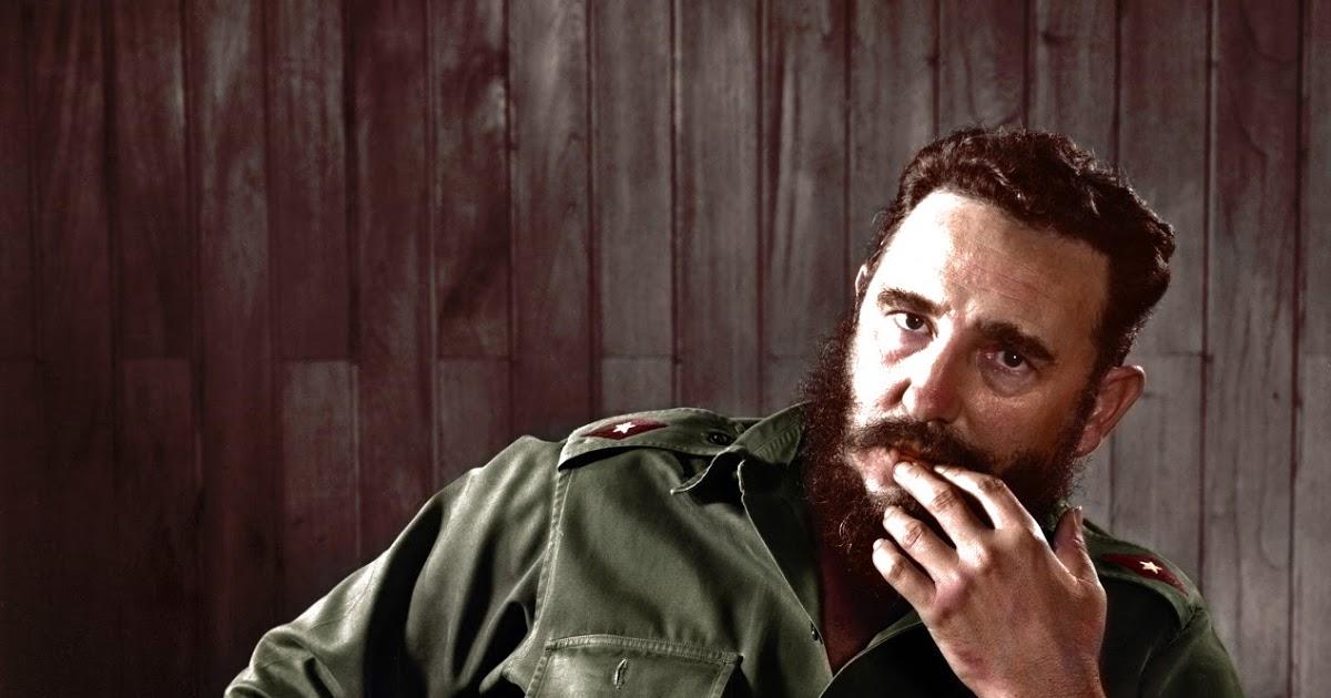 """""""Reunión"""" de J. Cortázar y """"Carta de despedida del Che a Fidel"""" (Dos miradas hacia Fidel Castro, un único enfoque)"""