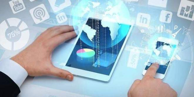 Entra en vigencia el certificado de origen digital entre Argentina y Paraguay
