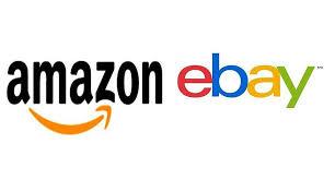 Choque de gigantes: se recalienta la guerra entre eBay y Amazon por las ventas online