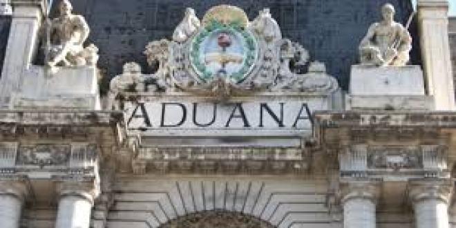 La AFIP digitalizó trámites y redujo costos para operadores del comercio exterior.
